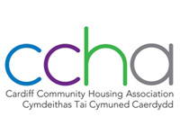 cardiff_community_housing_association