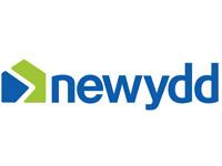 newydd logo