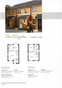The Kington