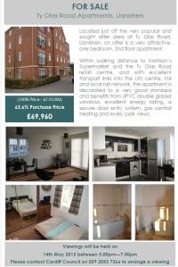 101 Tatham Road, Property details